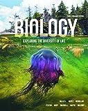 Biology: Exploring the Diversity of Life