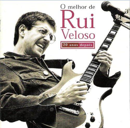 Rui veloso - Rui Veloso - O Concerto Acústico Cd 2 - Zortam Music