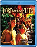 Lord of the Flies [Blu-ray] [Import]
