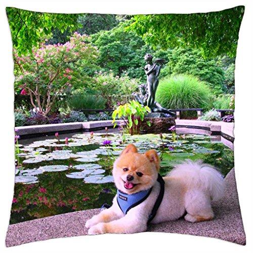 puppy-throw-pillow-cover-case-18-x-18