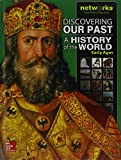 img - for Discovering Our Past: A History of the World-Early Ages, Student Edition book / textbook / text book