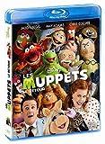 echange, troc Les Muppets - Le retour [Blu-ray]