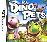 echange, troc 101 Dino Pets