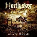 echange, troc Hurtlocker - Embrace the Fall