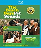 Pet Sounds [Blu-ray]