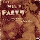 The Wild Party (Original Off-Broadway Cast)