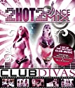 2 Hot 2 Dance Mix / Varios [DVD]