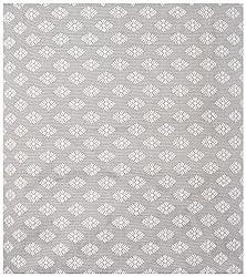 Ajit Creations Men's Kurta Fabric (AC09_Silver)
