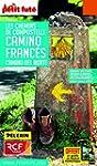 Chemins de Compostelle, camino franc�s
