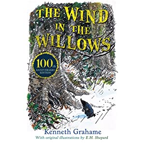 THE WIND IN THE WILLOWS PDF FREE DOWNLOAD
