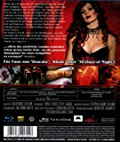 Image de Vampire After Twilight [Blu-ray] [Import allemand]