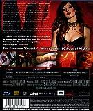 Image de Vampire After Twilight [Blu-ray] [Import allemand]