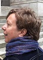 Julie Buckner Armstrong