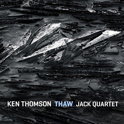 thomson-thaw
