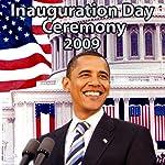 Inauguration Day Ceremony - The Complete Event (1/20/09) | Dianne Feinstein,Rick Warren,John Paul Stevens,John G. Roberts,Barack Obama,Elizabeth Alexander,Joseph E. Lowery
