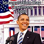 Inauguration Day Ceremony - The Complete Event (1/20/09) | [Dianne Feinstein, Rick Warren, John Paul Stevens, John G. Roberts, Barack Obama, Elizabeth Alexander, Joseph E. Lowery]