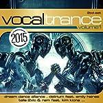 Vocal Trance Vol. 1