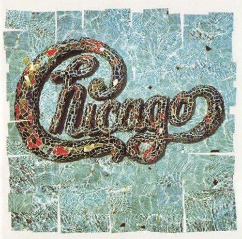Chicago - Greatest Hits I - Lyrics2You