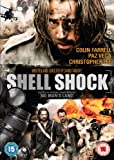 Shell Shock [DVD] (aka Triage) [2009]