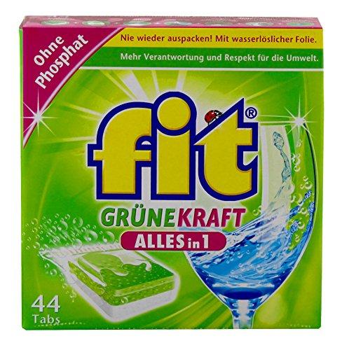 fit-grune-kraft-tablettes-lave-vaisselle-tout-en-un-44-pastilles