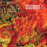 Between The Buried And Me The Great Misdirect [VINYL]