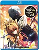 Sunday Without God: Complete Collection [Blu-ray]