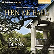 Point Blank: Sisterhood Series, Book 26 | Fern Michaels