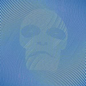 "Blue Waves EP [12"" VINYL]"