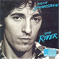"Cover of ""The River"""