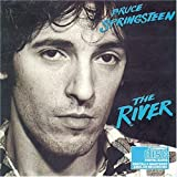The River ~ Bruce Springsteen