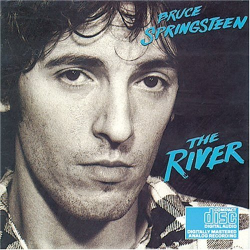 Bruce Springsteen - Drive All Night Lyrics - Lyrics2You