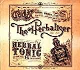 Herbal Tonic ? The Best of The Herbaliser (ZENCD159)
