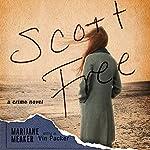 Scott Free | Marijane Meaker
