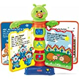 "Mattel Fisher-Price H8167-0 - Lernspa� Liederbuchvon ""Fisher-Price"""