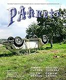 img - for Parkett No. 92: Jimmie Durham, Helen Marten, Pauline Olowska, Dami n Ortega book / textbook / text book