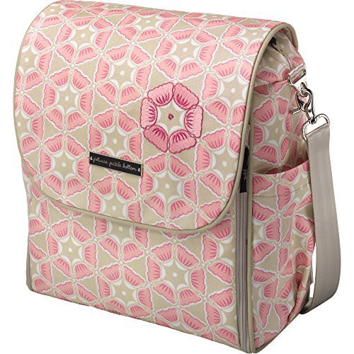 petunia-pickle-bottom-boxy-backpack-blooming-brixham-by-petunia-pickle-bottom