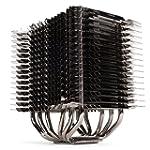 Zalman FX70 Dissipateur Passif CPU AM...
