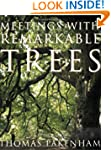 Meetings With Remarkable Trees (CASSE...