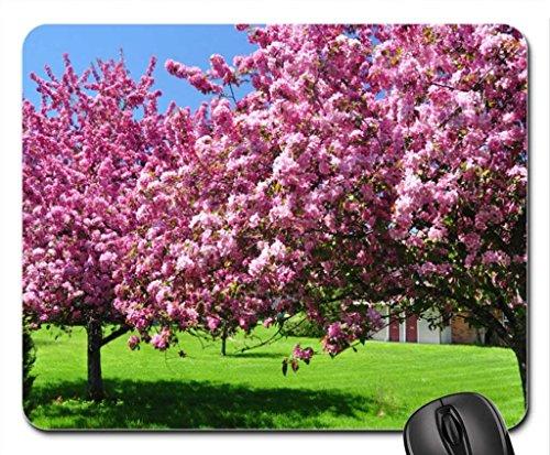fioritura-alberi-mouse-pad-mousepad-flowers-mouse-pad