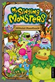 My Singing Monsters Official Handbook