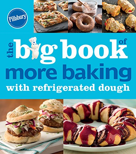 pillsbury-the-big-book-of-more-baking-with-refrigerated-dough