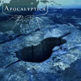 Apocalypticapar Apocalyptica