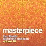 Masterpiece Collection Vol. 18