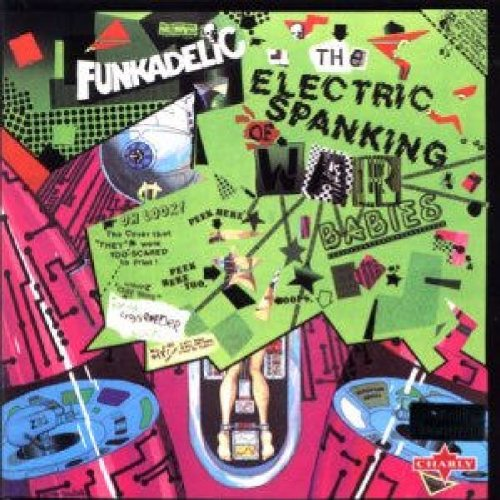 Funkadelic-The Electric Spanking Of War Babies-(Deluxe Edition)-2014-404 Download