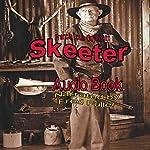 Skeeter | Francis Louis Guy Smith