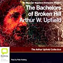 The Bachelors of Broken Hill