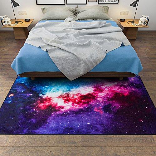 hdwn-trend-wohnzimmer-sofa-couchtisch-decke-kreative-heimat-schlafzimmer-bett-decke-moderne-kreative
