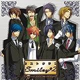 動画サイト人気歌い手CD Vol.2 ホストクラブ smiley*2