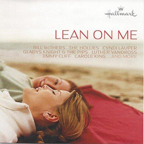 Lean On Me, Various