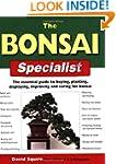 The Bonsai Specialist (Specialist Ser...